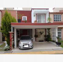 Foto de casa en venta en michoacan, 19 de septiembre, ecatepec de morelos, estado de méxico, 2151324 no 01