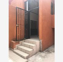 Foto de casa en venta en michoacán 3, jacarandas, tlalnepantla de baz, méxico, 3900469 No. 01