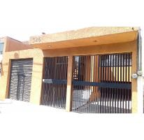 Foto de casa en venta en  , jacarandas, tlalnepantla de baz, méxico, 2982836 No. 01