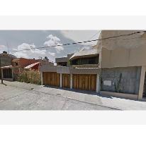 Foto de casa en venta en michoacan 840, las flores, moroleón, guanajuato, 2677885 No. 01