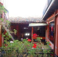 Foto de casa en venta en, michoacán, pátzcuaro, michoacán de ocampo, 1429059 no 01