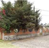Foto de casa en venta en, michoacán, pátzcuaro, michoacán de ocampo, 1443405 no 01