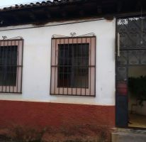 Foto de casa en venta en, michoacán, pátzcuaro, michoacán de ocampo, 1447343 no 01