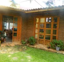 Foto de casa en venta en, michoacán, pátzcuaro, michoacán de ocampo, 1456009 no 01