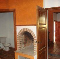 Foto de casa en venta en, michoacán, pátzcuaro, michoacán de ocampo, 1464605 no 01