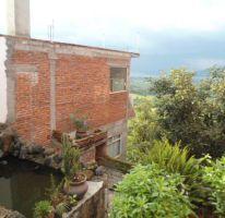 Foto de casa en venta en, michoacán, pátzcuaro, michoacán de ocampo, 1464681 no 01