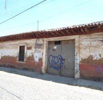 Foto de casa en venta en, michoacán, pátzcuaro, michoacán de ocampo, 1491629 no 01