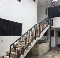 Foto de casa en venta en michoacan , progreso, acapulco de juárez, guerrero, 3708821 No. 01