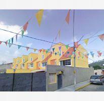 Foto de casa en venta en micoatl 161, santa isabel tola, gustavo a madero, df, 2024038 no 01