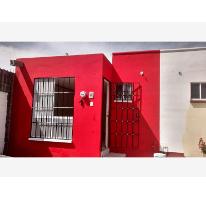 Foto de casa en venta en  5, la pradera, el marqués, querétaro, 2660440 No. 01