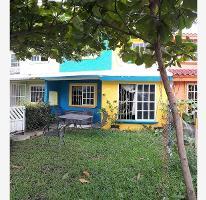 Foto de casa en venta en mictlantecutli , siglo xxi, veracruz, veracruz de ignacio de la llave, 3893303 No. 01