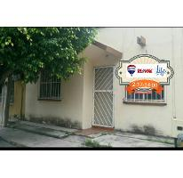 Foto de casa en venta en mier hcv1984-285 124, colinas san gerardo, tampico, tamaulipas, 2999745 No. 01