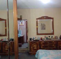 Foto de casa en venta en miguel aleman 120, santa martha, nezahualcóyotl, estado de méxico, 2079384 no 01