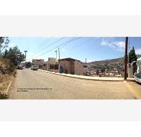 Foto de terreno habitacional en venta en miguel aleman 213, moderna, ensenada, baja california, 2686133 No. 01