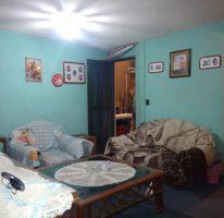 Foto de casa en venta en miguel aleman 226, santa martha, nezahualcóyotl, estado de méxico, 1707390 no 01