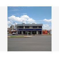 Foto de edificio en renta en  -, miguel alemán centro, hermosillo, sonora, 2708861 No. 01