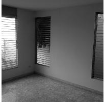 Foto de casa en venta en  , miguel alemán, mérida, yucatán, 1228017 No. 01