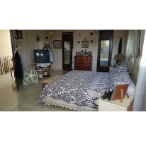 Foto de casa en venta en, miguel alemán, mérida, yucatán, 1506625 no 01