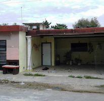 Foto de casa en venta en, miguel alemán, mérida, yucatán, 1619510 no 01