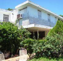 Foto de casa en venta en, miguel alemán, mérida, yucatán, 1693974 no 01