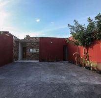 Foto de casa en venta en, miguel alemán, mérida, yucatán, 1733644 no 01