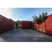 Foto de casa en venta en  , miguel alemán, mérida, yucatán, 1733644 No. 01