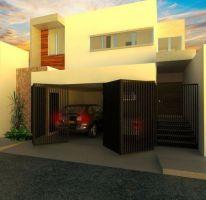 Foto de casa en venta en, miguel alemán, mérida, yucatán, 2069920 no 01