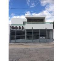 Foto de casa en venta en  , miguel alemán, mérida, yucatán, 2245061 No. 01