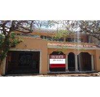 Foto de casa en venta en  , miguel alemán, mérida, yucatán, 2317857 No. 01