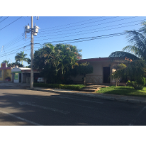 Foto de casa en renta en  , miguel alemán, mérida, yucatán, 2361246 No. 01