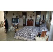 Foto de casa en venta en  , miguel alemán, mérida, yucatán, 2605819 No. 01