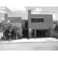 Foto de casa en venta en  , miguel alemán, mérida, yucatán, 2623244 No. 01