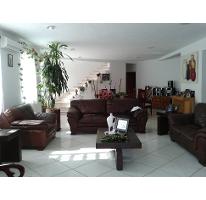 Foto de casa en venta en  , miguel alemán, mérida, yucatán, 2641541 No. 01