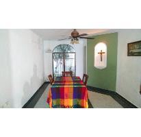 Foto de casa en venta en  , miguel alemán, mérida, yucatán, 2717448 No. 01