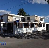 Foto de casa en venta en  , miguel alemán, mérida, yucatán, 2790505 No. 01