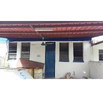 Foto de casa en venta en  , miguel alemán, mérida, yucatán, 2894330 No. 01