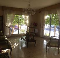 Foto de casa en venta en  , miguel alemán, mérida, yucatán, 2905254 No. 01