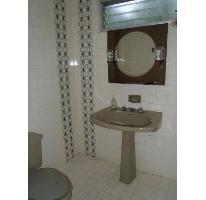 Foto de casa en venta en  , miguel alemán, mérida, yucatán, 2940618 No. 01