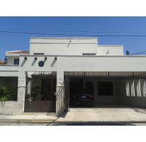 Foto de casa en venta en  , miguel alemán, mérida, yucatán, 2982526 No. 01