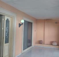 Foto de casa en venta en  , miguel alemán, mérida, yucatán, 3199443 No. 01