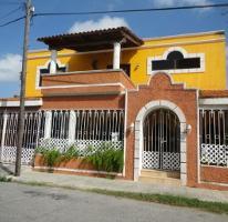 Foto de casa en venta en  , miguel alemán, mérida, yucatán, 3796219 No. 01