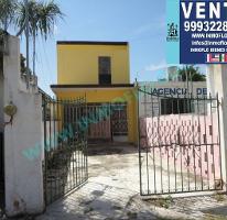 Foto de casa en venta en  , miguel alemán, mérida, yucatán, 3798874 No. 01