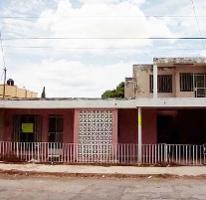 Foto de casa en venta en  , miguel alemán, mérida, yucatán, 3968431 No. 01