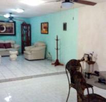 Foto de casa en venta en  , miguel alemán, mérida, yucatán, 3985630 No. 01