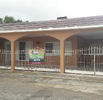 Foto de casa en venta en  , miguel alemán, mérida, yucatán, 4209489 No. 06
