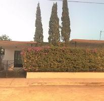 Foto de casa en venta en  , miguel alemán, mérida, yucatán, 4228796 No. 01