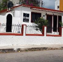 Foto de casa en venta en  , miguel alemán, mérida, yucatán, 0 No. 01