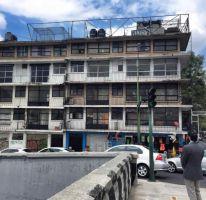Foto de edificio en venta en miguel aleman, roma sur, cuauhtémoc, df, 2118674 no 01