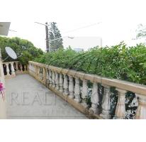 Foto de casa en venta en, miguel aleman, san nicolás de los garza, nuevo león, 1816106 no 01