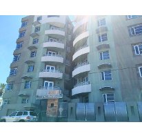Foto de departamento en venta en miguel aleman valdez , gabilondo, tijuana, baja california, 2798698 No. 01